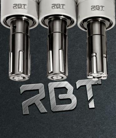 Rollschuhwerkzeuge Hersteller, Rollschuhwerkzeuge Exporteur, Rollschuhwerkzeuge Lieferant