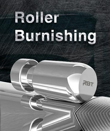 Rollieren, Rollieren, Rollieren, Rollieren, RBT-Werkzeuge, ID-Rollierwerkzeuge, OD-Rollieren Werkzeuge, flache Oberfläche Rollieren Werkzeuge, Kegelrollenpolieren Werkzeuge, Vorteile von Rollieren Werkzeuge