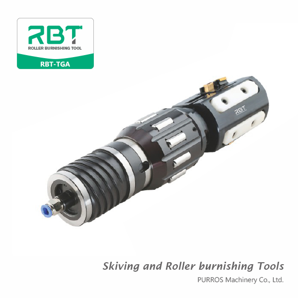 Roller Burnishing Tool, Multi-functional Cutting and Burnishing Tools, Skiving and Roller Burnishing Tool, Skiving and Roller Burnishing Tool Supplier, Skiving and Roller Burnishing Tool Manufacturer, Cheap Skiving and Roller Burnishing Tool, Deep Hole Burnishing Tool, Skiving and Roller burnishing Tools for Oil Cylinder