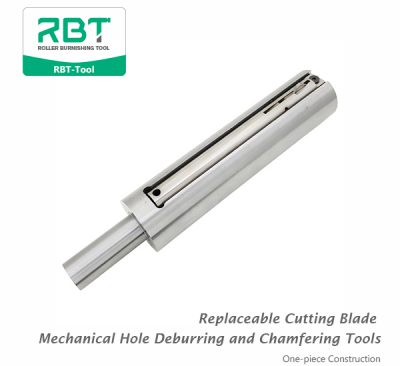 Deburring and Chamfering Tools, Deburring Tools, Replaceable Cutting Blade Deburring Tools, Deburring Tools Supplier, Deburring Tools Manufacturer, Deburring Tools for Sale, Deburring Tools for Mechanical Hole