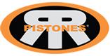 Partners Logo of RBT Burnishing Tools